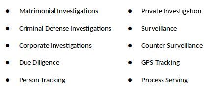 Private Detective Birmingham Services privatedetective.co.uk